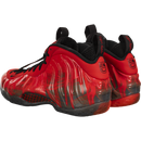 Nike Air Foamposite One Premium (Doernbecher)