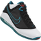 Nike LeBron VII QS (Red Carpet)