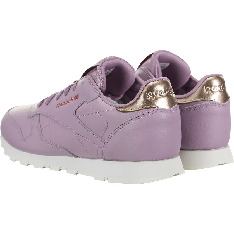 Reebok Classic Leather (Kids)