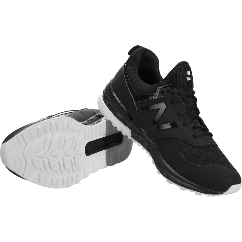 New Balance 574 Sport (Fresh Foam) (Kids)