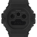 Casio G-Shock 5900