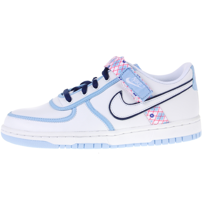 Nike Vandal Low (Kids)