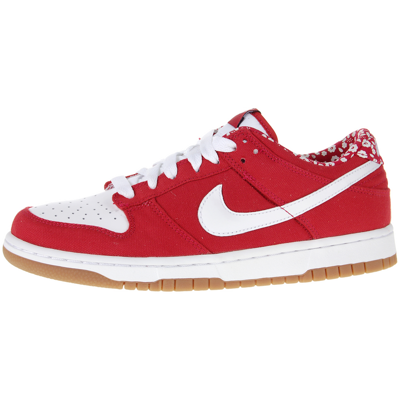 Nike Women's Dunk Low CL