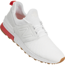 New Balance 574 (Fresh Foam)