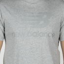 New Balance Stacked 3M T-Shirt