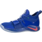 Nike Paul George 2.5 (Playstation)