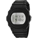 Casio G-Shock DW-5700