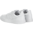 Adidas Supercourt (Kids)