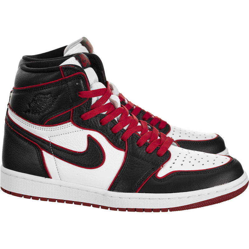 Air Jordan 1 Retro High OG (Meant To Fly)