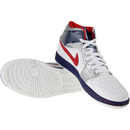 Air Jordan 1 Retro Olympic Edition