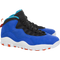 Air Jordan X (10) Retro (Tinker)