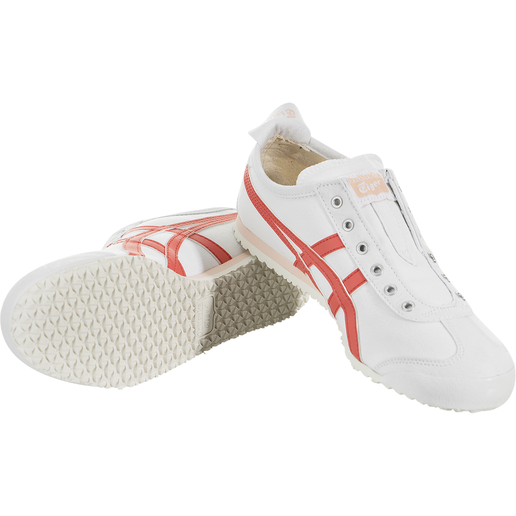 asics onitsuka tiger mexico 66 outlet van
