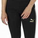 Puma Fashion T7 Leggings