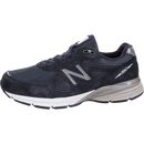 New Balance 990v4 (4E Wide) (Made In USA)