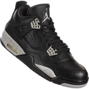 Air Jordan IV (4) Retro LS (2015)