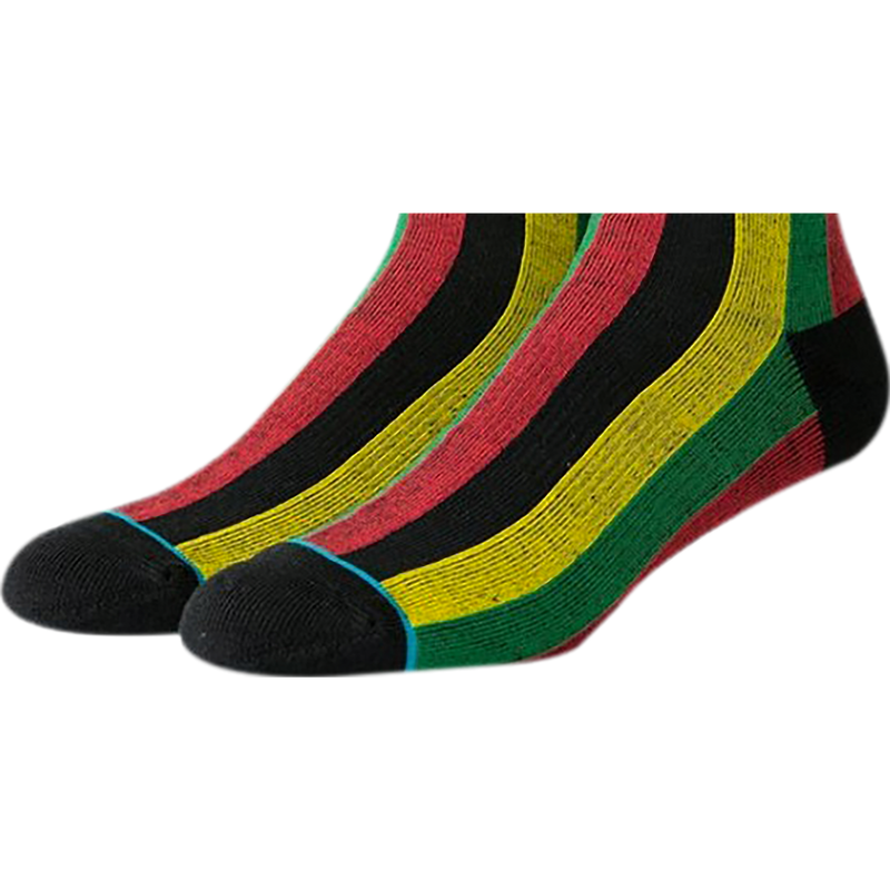 Stance High Fives Socks
