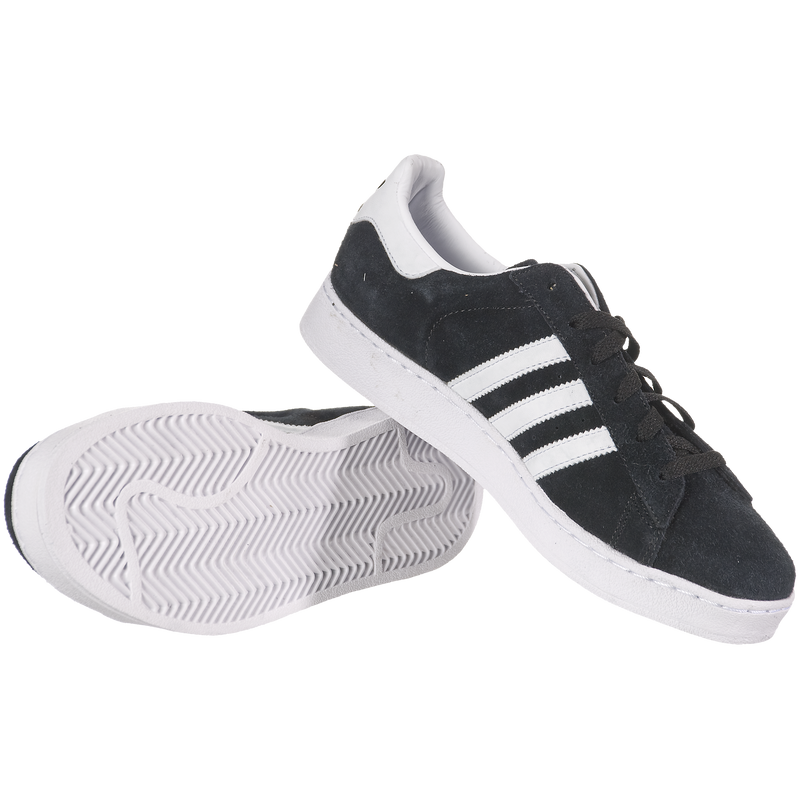 Adidas Campus II (Kids)