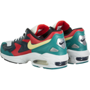 Nike Air Max2 Light SP