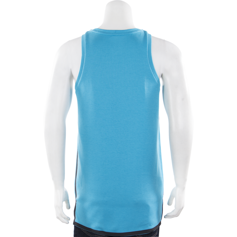Nike Tech Fleece Tank