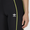 Adidas AA-42 Tights