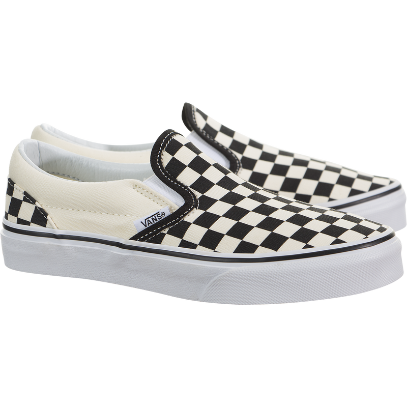 Vans Classic Slip-On (Preschool)
