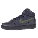 Nike Air Force 1 Hi Premium (Barkley)