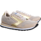 Brooks Women's Chariot