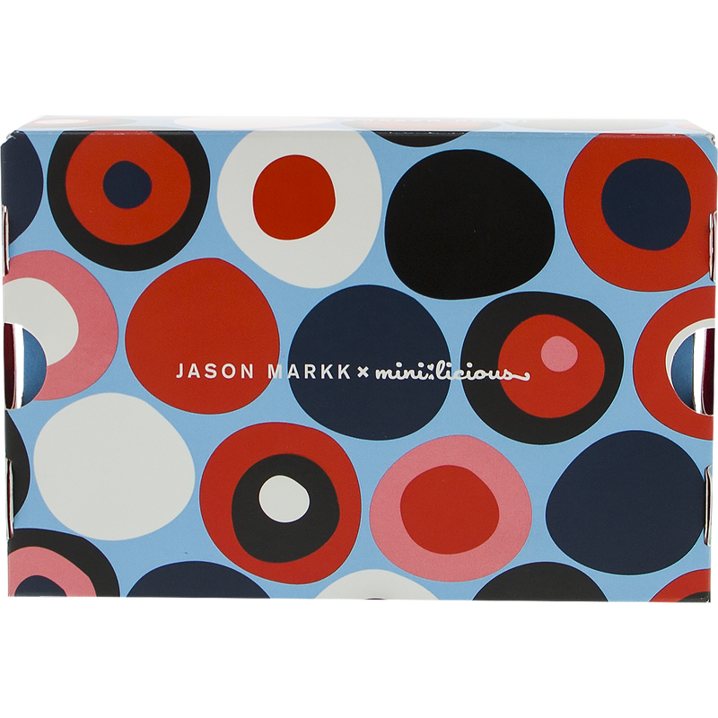 Jason Markk x Mini:licious Cleaning Kit