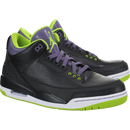 Air Jordan III (3) Retro (Joker)