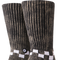 Stance Checkness Socks
