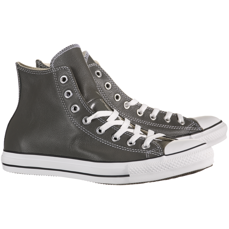 Converse Chuck Taylor Leather High