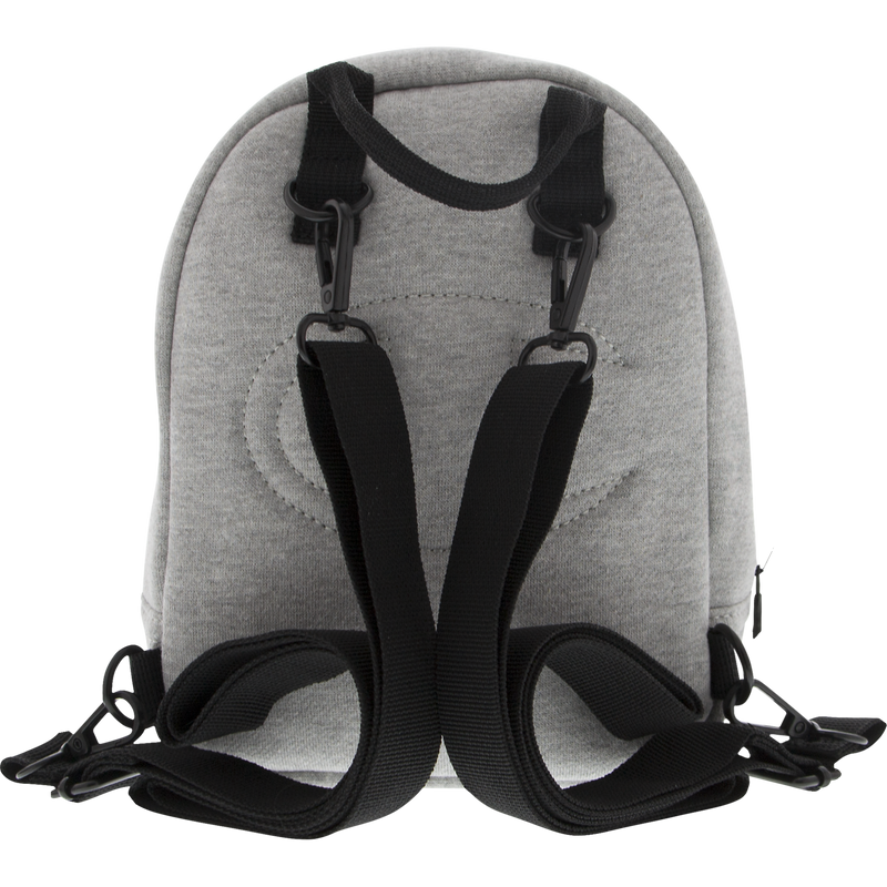 Champion Life RW Mini Shoulder Bag Backpack