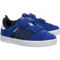 Adidas Gazelle 2 CF (Toddler)