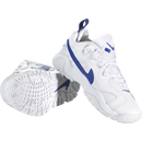 Nike Air Barrage Low (Kids)