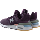 New Balance 997 Sport (Components)