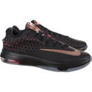 Nike Kd VII Elite (Rose Gold)
