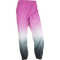 Supreme Gradient Track Pants