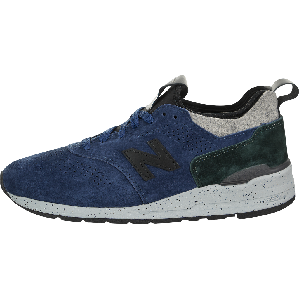 Reductor Dedicar Individualidad  New Balance 997R (Made In USA) - m997hc2 - Sneakerhead.com – SNEAKERHEAD.com