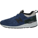 New Balance 997R (Made In USA)