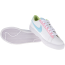 Nike Blazer Low (Big Kids)