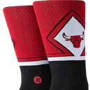 Stance Bulls Shortcut Socks