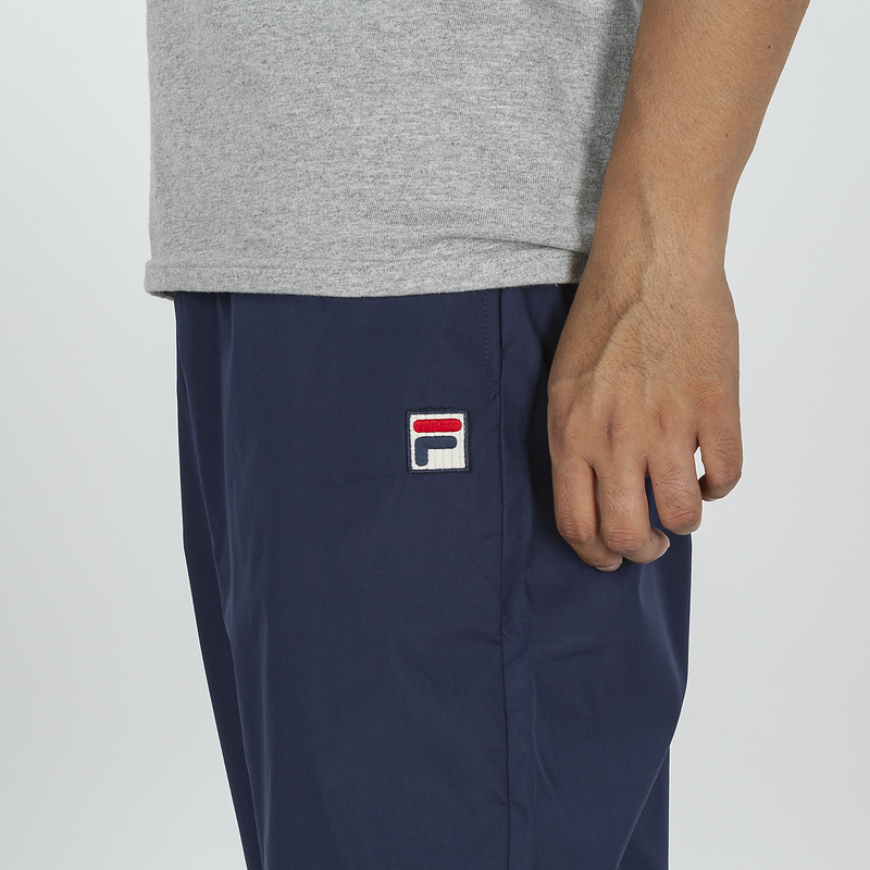 FILA Thane Windpants