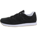 Saucony DXN Trainer CL