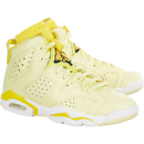 Air Jordan VI (6) Retro (Floral) (Kids)