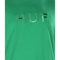 Huf OG Logo Over Dye T-Shirt