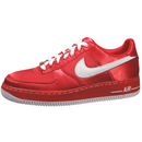 Nike Women's Air Force 1 '07 (Valentine's Day '07)