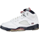 Air Jordan V (5) Retro (2011) (Kids)