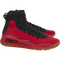 Under Armour Curry 4 Mid (Kids)