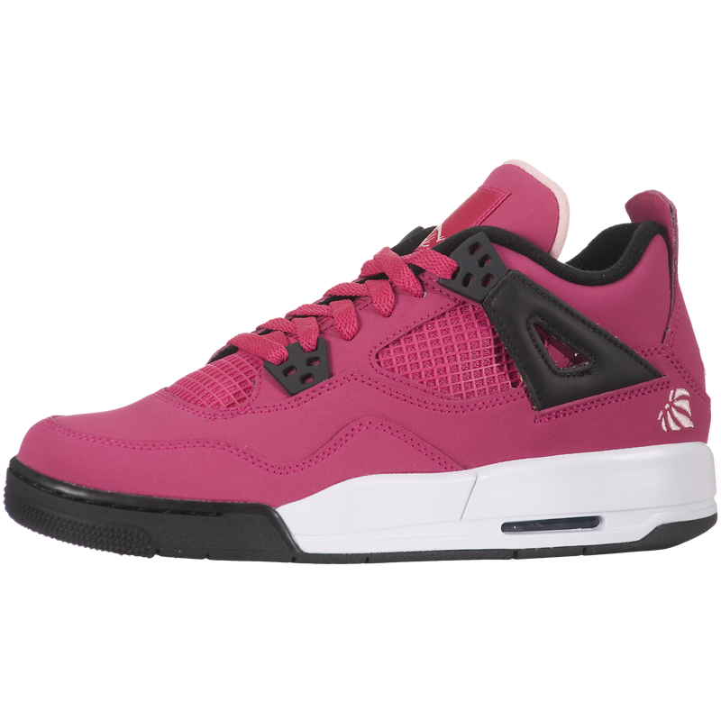 Air Jordan IV (4) Retro (Kids)