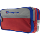 Champion Life Colorblock Waist Pack
